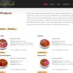 Cherry Crush Lip Palettes