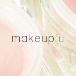 makeupfu