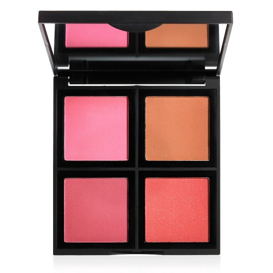 e.l.f. Studio Blush Palette in Light