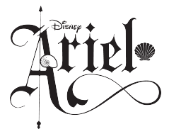 New Ariel Collection by e.l.f.